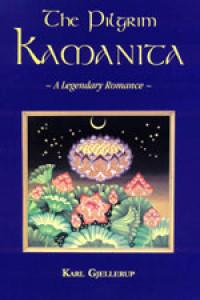 The Pilgrim Kamanita