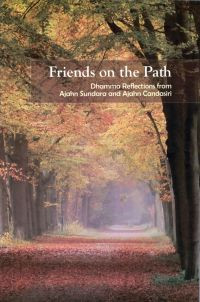Friends on the Path