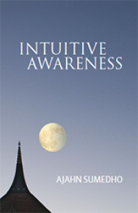 Intuitive Awareness