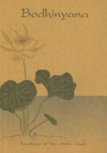 Bodhiñāṇa