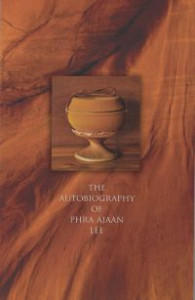 The Autobiography of Phra Ajaan Lee