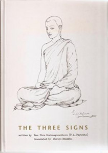 The Three Signs