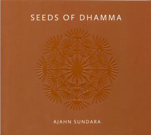 Seeds of Dhamma