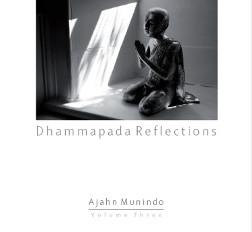 Dhammapada Reflections Volume 3