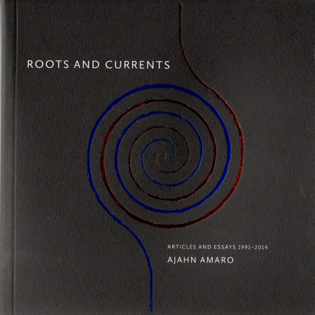 Roots and Currents