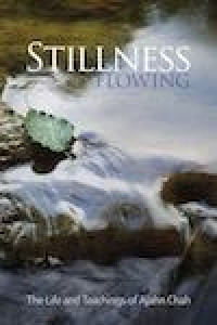 Stillness Flowing