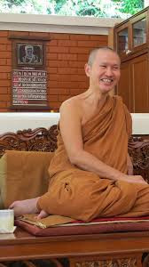 The Autobiography and Dhamma Teachings of Ajahn Dtun
