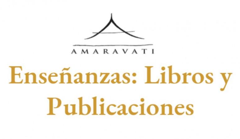 Amaravati's Spanish Books and Resources Page