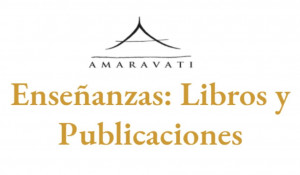 Amaravati's Spanish Books and Resources Page