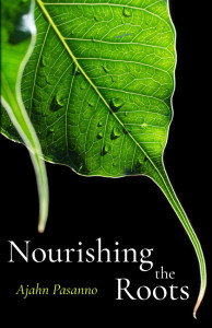 Nourishing the Roots