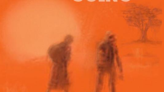 New Audio Book, Retreat Readings & Photo Gallery