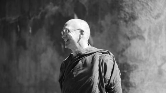 Online Dhamma Talks Given by Ajahn Amaro, Ajahn Ñāṇiko and Bhikkhu Bodhi